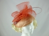 Failsworth Millinery Headpiece